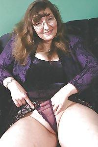 Slutty elf girl porn