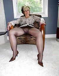 Fat aunty sex hot