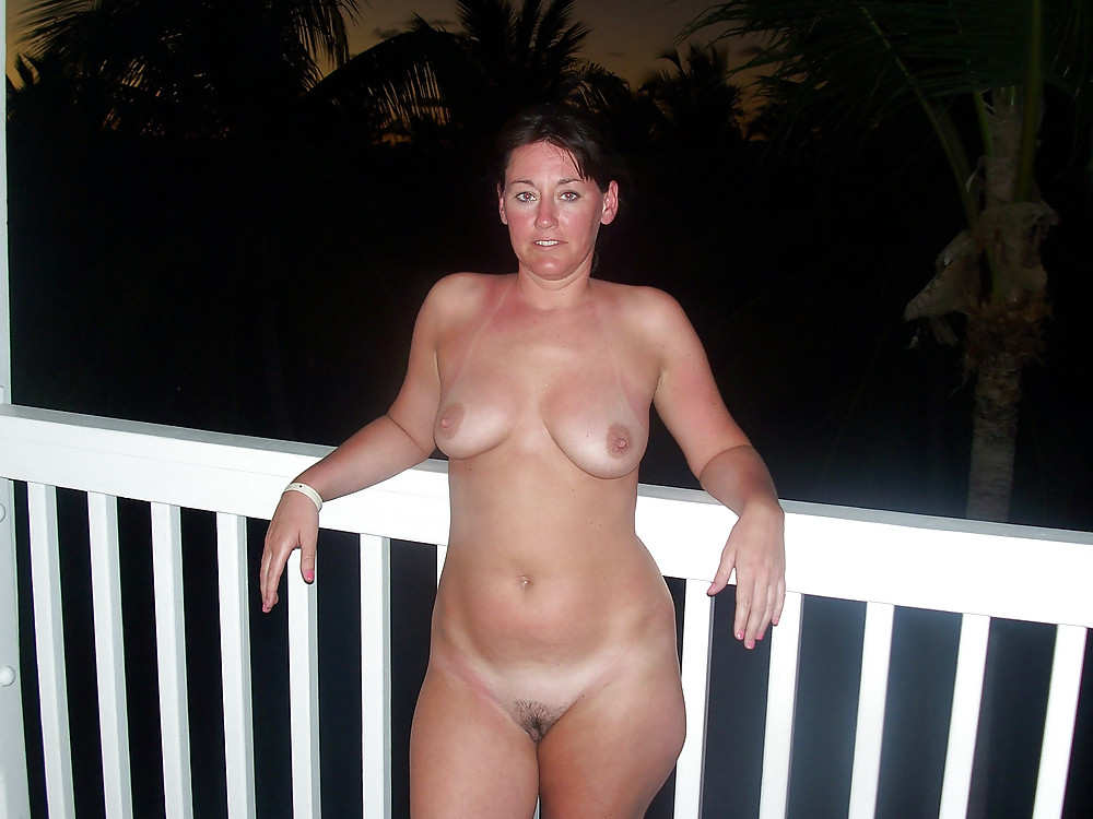 Interracial lesbian milf